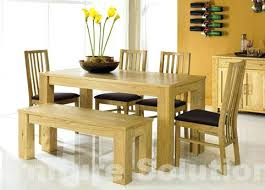 Decorative Bench With Storage Dining Table Dining Table Benches With Storage Bench Seat Nz