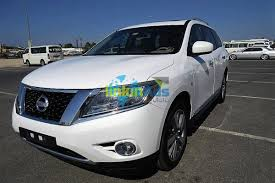 nissan pathfinder years to avoid for sale nissan pathfinder 2013 full option used cars dubai