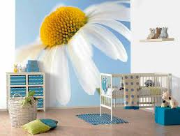 Sunflower Themed Bedroom Ideas For Kids Rooms Yellow Color For Happy Kids Rooms Decor