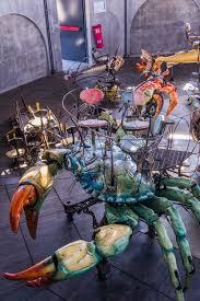 petit mat iel de bureau 71 best les machines de l ile images on sculptures