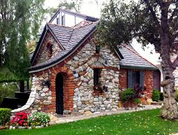 bear mountain stone cottages decoration ideas cheap beautiful at