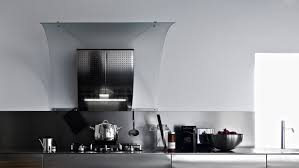 interior creative together with comfortable logica kitchen method