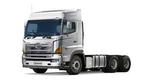 wallpapers for hino 700 wallpapers www showallpapers com