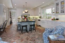 glamorous 80 kitchen tiles floor design ideas design ideas of
