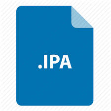 ipa to apk converter convert iphone apps to ipa files app to ipa tricks