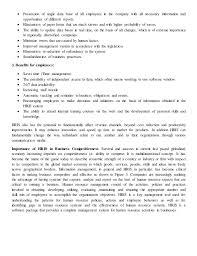 Icu Nurse Job Description Resume by Human Resource Information System