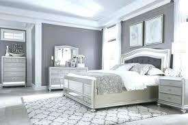martini bedroom set bedroom sets from ashley furniture white bedroom set furniture photo