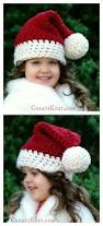 10 fast and easy christmas crochet free patterns for last minutes