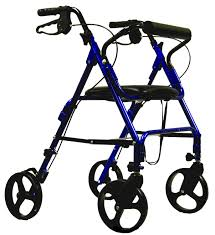 Handicapped Accessories For The Bathroom by Durable Medical Equipment Friends Of Disabled Adults And Children