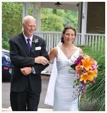 elkton florist elkton florist flowers elkton md weddingwire