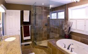 10 x 10 bathroom layout some bathroom design help 5 x 10 similar to original design get rid of window long pantry add