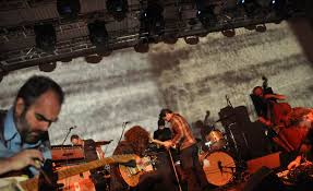 godspeed you black emperor announce fall 2015 and winter 2016