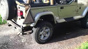 94 jeep wrangler for sale 94 jeep wrangler for sale