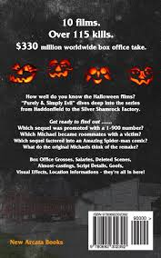 halloween take out boxes purely u0026 simply evil behind the scenes of the halloween movies