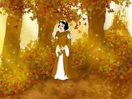 disney princess thanksgiving wallpaper 7 mr