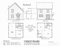 colonial house floor plan awesome side hall colonial floor plan floor plan side hall