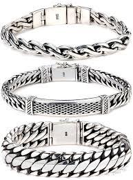 armani bracelet silver images Emporio armani men 39 s watch ar2434 pinterest bracelets jpg