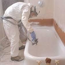 rimozione vasca da bagno sovrapposizione vasca da bagno bagno