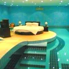 little mermaid bedroom little mermaid bedroom mermaid bedroom popideas