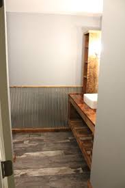 159 best basement images on pinterest bathroom ideas home and