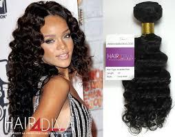 best hair extension brands hair4diva best hair extensions human hair weave hair