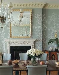 Chinoiserie Dining Room by 377 Best Dining Rooms Images On Pinterest Dining Room Design