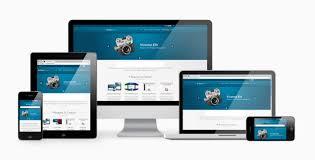 best responsive design responsive design best seo company in noida