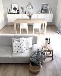 best 25 living dining combo ideas on small living