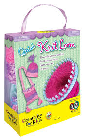 amazon craft kits for kids the coupon challenge