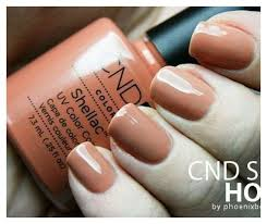92 best shellac colors nails images on pinterest make up color