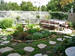 yard design small yard design ideas 4ingo com