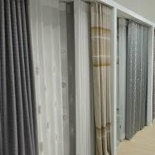 Blind Curtain Singapore Main Showroom Winus Blinds I Curtains U0026 Korean Wallpaper Supplier
