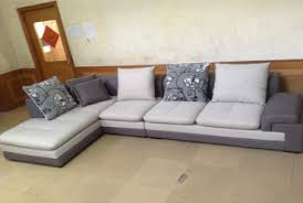 Sofa Designs Latest Pictures Beautiful Stylish Modern Latest Sofa Designs An Mikemikellc