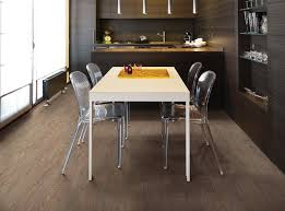 R S Flooring by Photo Gallery Natural Cork Usfloors