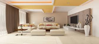 Gyproc False Ceiling Designs For Living Room Iframe Test False Ceiling Gypsum Board Drywall Plaster