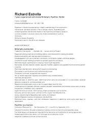 resume wording exles here are resumes on indeed resume on indeed find resumes indeed