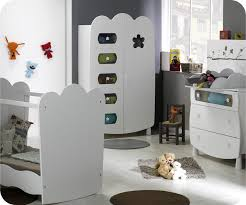 chambre complète bébé avec lit évolutif chambres de bb chambre bb de design original u2013 55 ides de dco