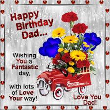 a fire engine for dad free mom u0026 dad ecards greeting cards 123