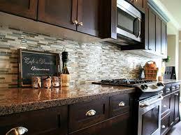 rustic kitchen backsplash rustic kitchen backsplash ideas fabrizio design cabin rustic