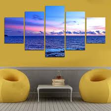 online buy wholesale seaside wall art from china seaside wall art