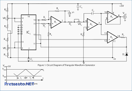 automatic voltage regulator avr analyzer circuit u2013 pressauto net