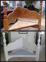 Instant Bed 39 Best Wooden Bed Bench Images On Pinterest Bed Bench