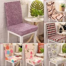 Dinning Chair Covers The 25 Best Dining Chair Seat Covers Ideas On Pinterest Chair