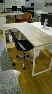 Esszimmer St Le Und Tisch Gebraucht 45 Besten Furniture By Sinnerup Bilder Auf Pinterest Sofas