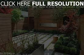 Backyard Decorating Ideas Home by Small Backyard Landscaping Ideas On A Budget Garden Ideas