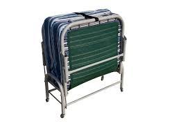 Folding Rollaway Bed The Bi Fold Rollaway Bed Rollaway Foldaway