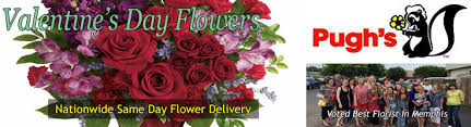 flowers for valentines day s day flowers s flowers tn
