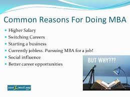 what to do with an what to do with an mba etame mibawa co