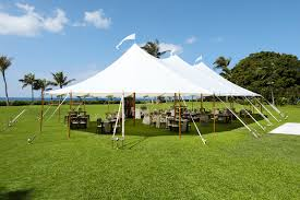 tent rentals ta hawaii tents and events event rentals waipahu hi weddingwire