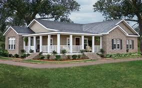 remanufactured homes manufactured housing institute home facebook